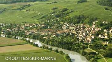 champagne a charly sur marne