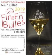 FineEnBulles 2019