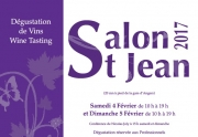 Salon Grenier Saint Jean 2017