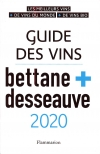 Guide des Vins Bettane Desseauve 2020